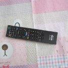General Remote Control FOR SONY KDL-32CX520 KDL-22CX520 KDL-42EX410 LED HDTV TV