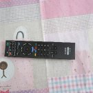 For Sony KDS-40X2000 KDL-40CX520 KDL-60LX900 LCD LED 3D TV Remote Control