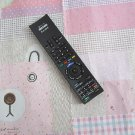 For Sony RM-YD061 RM-YD059 RM-YD041 RM-YD037 LCD LED 3D TV Remote Control