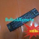 for LG 42PQ20-UA 42LF11-UA 42PQ30-UA 50PQ20-UA 50PQ30-UA AKB69680409 TV Remote Control