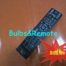for LG 42LS5800 MKJ39927809 MKJ39927808 MKJ39927805 MKJ39927803 LED LCD HDTV TV Remote Control