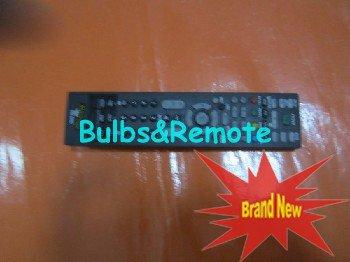 for LG 42LG710H 32LG500H 32LG505H 32LG515H 37LG500H LED LCD HDTV TV Remote Control