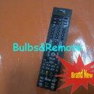 for LG  MKJ32022814 MKJ32022825 MKJ32022826 MKJ32022830 55LS5700 LCD TV Remote Control