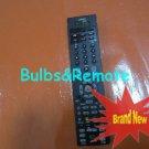 for LG 60LS5700 42LB50C 42LB5DF 47LB5DF 47LC7DF 42LS5750 47LS5750 HDTV TV Remote Control