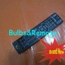for LG 55LH41 55LH55 50PS60 60PS60C 42LH50 47LH50-UC LCD HDTV TV Remote Control