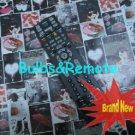 for LG MKJ40653807 42LC2D-UD 42PC3DC-UD 42PC3DV-UD MKJ40653818 MKJ40653823 LCD TV Remote Control