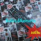 for LG MKJ36998105 MKJ36998105 42LS3400 42PA4500 19LG31 LCD TV Remote Control