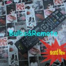 for 42LG20 6710900011W 47LG50FD 47LG61YD 47LG65YD 47LG70YD  LCD HDTV TV Remote Control
