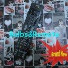 for LG 6710T00017B 6710T00017H 6710T00017K 6710T00017F 6710T00017N LCD TV Remote Control