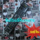 for lg 6710T00022D 32LB9D 37LB4DS-UA 37LB5DF 6710T00022F 6710T00022S LCD HDTV TV Remote Control