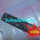 for LG 22LH20D 71SA1D 60PY2D 26LH20D 32LH20D 37LH20D LCD TV Remote Control