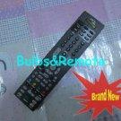 for lg MKJ42519625 26LG30DC 26LH1DC1 26LH1DC3-UA 26LH1DC4-UB LCD HDTV TV Remote Control