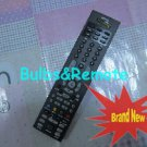for LG 26LC2D DU-37LZ55 26LC2R 42PC1RV 32LC2DU 47LB1DA LCD HDTV TV Remote Control