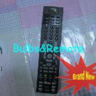 for LG 42PG20C 50PG30F 60PG30C 50PS30 AKB69680406 19LH20-UA 32LF11-UA LCD Plasma TV Remote Control