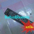 for LG 23LZ55 32LZ50 L2320A 6710V00138F 6710V00141N 50PX1D-H 42PX4D LCD TV Remote Control
