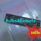 for LG L3000H RZ20LA70 RZ20LA90 6710V00126L L3020A L4200AL M3201C LCD Plasma TV Remote Control