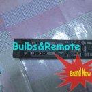 for LG 6710V00126Q 26LC7DC-UB 42LC4D 37LF65 47LC7R-TA 37LC4R-TA LED LCD HDTV TV Remote Control