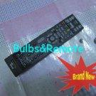 for LG RU-13LA60 RU-15LA70C 42PX5D-UB 52LB5DF 60PY3D 50PC3DB-UE-UL LCD TV Remote Control