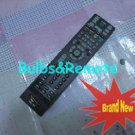 for LG LM295B 6710V00141H 6710T00001C 42LB1DRA 50PC1DR LCD Plasma TV Remote Control