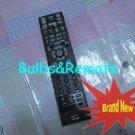 for LG RM-26LZ30 27LZ50C 26LZ50 17LZ50C RU23LA80C 23LX2R HDTV TV Remote Control