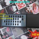 FOR Marantz CD5400 CD-84 CD72 RC-67CD RC-19CD Disc CD Player REMOTE CONTROL