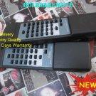General Remote Control For Marantz RC63CD RC48CD CD63SE CD67SE CD48SE CD Player