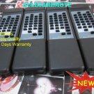 Replacement Remote Control For Marantz CD23 CD12 CD46 CD6000KI CD Players