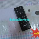 for InFocus C420 C440 IN146 IN1501 C200 C410 IN65 IN65W Projector remote control