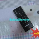 Projector remote control for InFocus C530 IN24 WP8602 SP8682 IN35 IN35W IN1503