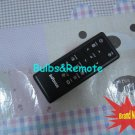Projector remote control for InFocus IN3182 IN3184 LP850 LP860 LP820 LP840 LP85 IN82