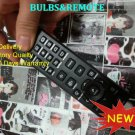 for InFocus IN112 IN114 IN116 IN122 IN124 IN125 IN126 Projector remote control