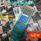 for DENON RC-861 D-M1MD DM1MD DMT8949 HOME RECEIVER REMOTE CONTROL