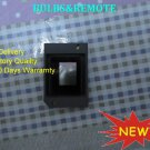 for 1910-6038B 1910-6039B 19106038B 19106039B Projector DMD chip