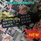 for Mitsubishi HC3000 HC3100 HC3200 HC3700 HC3800 HC3900 Projector Remote Control