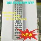 For MARANTZ RC5001SR SR5001 SR5002 A/V Receiver Remote Control