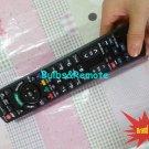 FOR PANASONIC PT-50PHD3U 50PHD5UY 50PHW3U 50PHW5UZ LCD TV REMOTE CONTROL