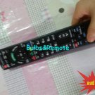 FOR Panasonic EUR511211 EUR511212A EUR511212BR TX28MD4 AV TV REMOTE CONTROL