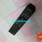 FOR Samsung LE23R81BX/XEC LE23R81BX/XEH LE23R82B LE23R82BX/BWT TV Remote Control