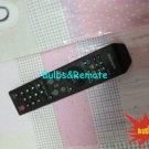 FOR Samsung LE26R81B LE26R81BHX/XEC LE26R81BHX/XEU LE26R81BX TV Remote Control