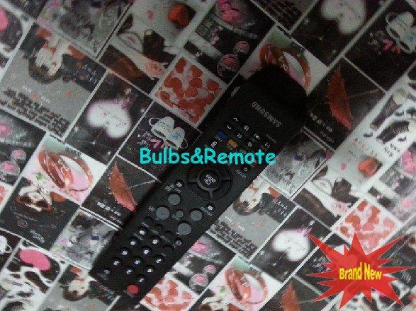 FOR Samsung LE40R81BHX/XEC LE40R81BHX/XEU LE40R81WDX LE40S81 TV Remote Control