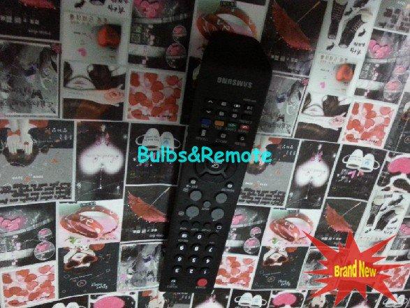 FOR Samsung TV Remote Control LE23R82BX/NWT LE23R82BX/XEC LE23R82BX/XEH LE23R82BX/XEU