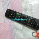 for SHARP RC-AU11-V1 TV REMOTE CONTROL