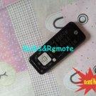 FOR HP GENUINE RC6 IR MEDIA CENTER MCE REMOTE CONTROL RC203404/01B 464961-003 HSTNN-PR18