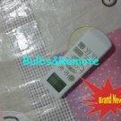 for SAMSUNG DB93-07073A DB93-08808B DB93-07073B Air Conditioner Remote Control