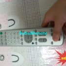 For SONY KVDR29M39 RM-993 RM-992 RM-967 REMOTE CONTROL