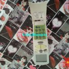 FOR LG AKB72955307 AIR CONDITIONER REMOTE CONTROL