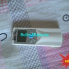 Replacement for ONIDA MIDEA HELLER CARRIER RG05E/BGEF RG05E/BGF Air Conditioner Remote Controller