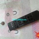 For Sony 147699014 EVI-D30 EVI-D100P EVI-D70P EVI-HD7V EVI-HD3V PTZ Video Camera Remote Control
