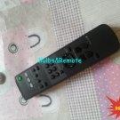 Remote For Sony BRC-300 SNC-RZ30 BRC-H300 EVI-HD1 EVI-HD7 PTZ Video Cameras