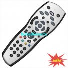 NEW SKY + PLUS HD REV 9 REMOTE CONTROL REPLACEMENT